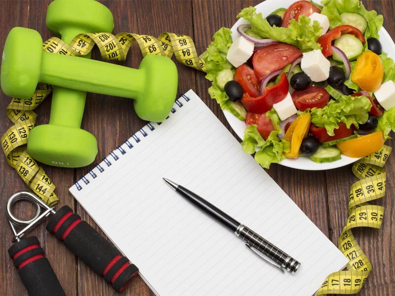 Especialidades Nutrição Esportiva