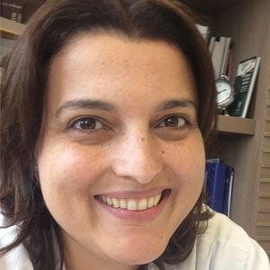 Dra. Susana Braga