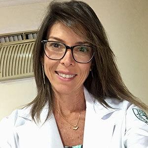 Dra. Tatyana Agnol