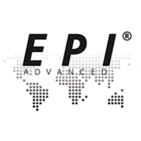 Logo EPI Advanced