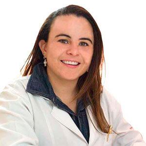 Dra. Ana Paula Simões