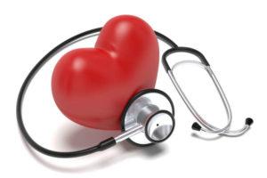 Cardiologia no Esporte - Cardiologista