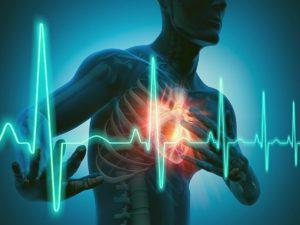 Cardiologia no Esporte - Arritmia