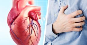 Cardiologia no Esporte - Insuficiência Cardíaca