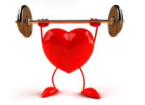 Dicas para Manter o Coração Saudável