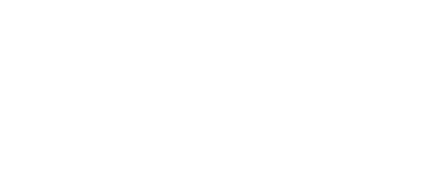 Logo Instituto Reaction