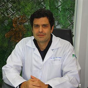 Dr. Marco Tulio
