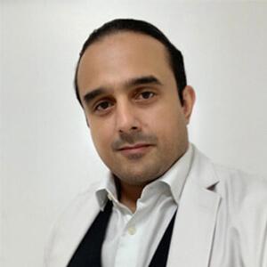 Dr. Renan Malogo Tavares