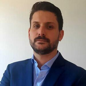 Dr. Lucas Basaglia