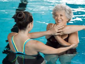 Tratamento Avançado da Artrose