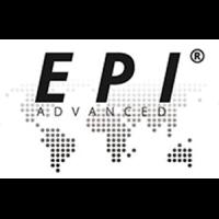 Logo EPI Advanced