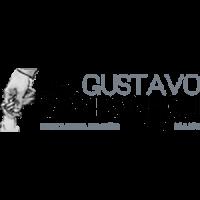 Logo Dr. Gustavo Campanholi