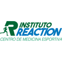 Logo Instituto Reaction
