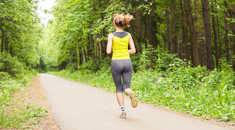 por que consultar um cardiologista do esporte