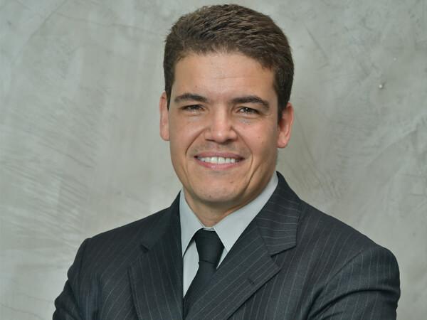 Dr. Adriano Leonardi