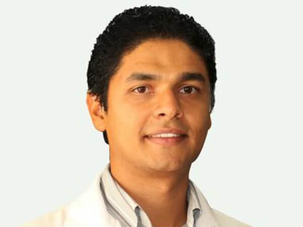 Ramon Pimentel