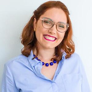 Mariana Miranda Nicolosi Pessa